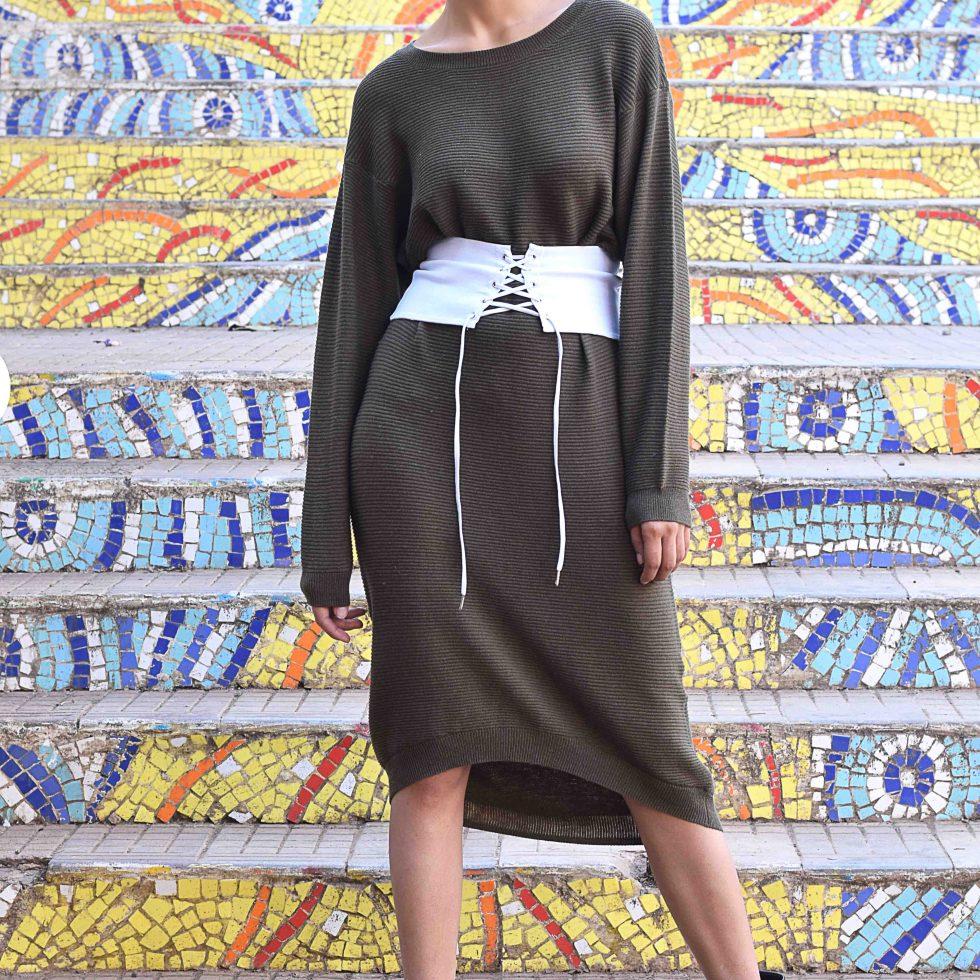 Fashion Blog Blog Blogspot Dresses Fashion Dress Style Clothes Blogs