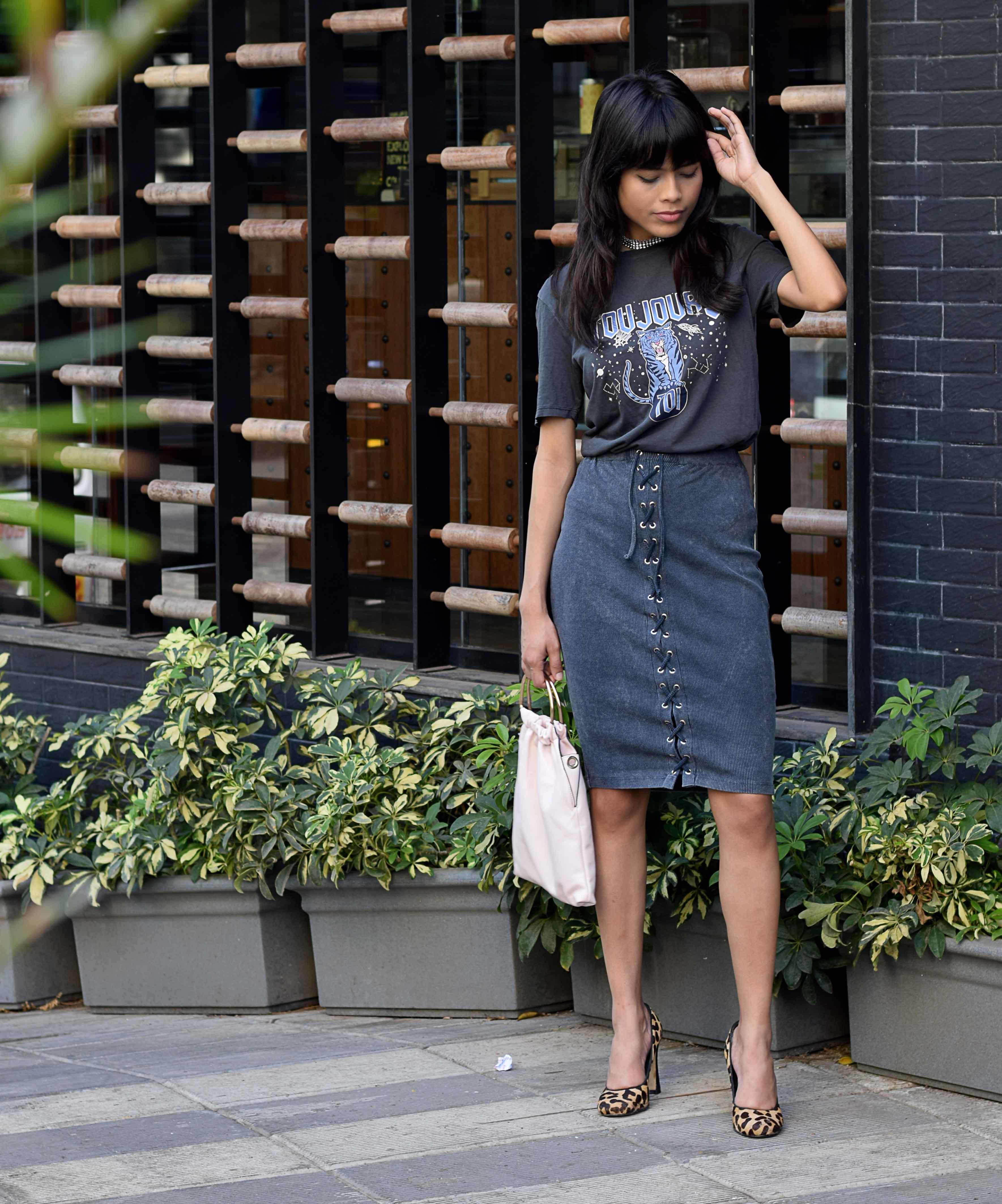Trendy plus size fashion blog 87